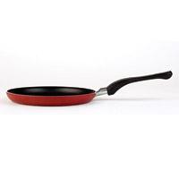 Сковорода Крепе - отличное подспорье для хозяйки, любящей готовить.