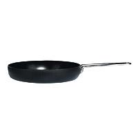 Сковорода Zest - приятное сочетание прочности и высоких износостойких характеристик. Ни одна хозяйка не останется равнодушной.