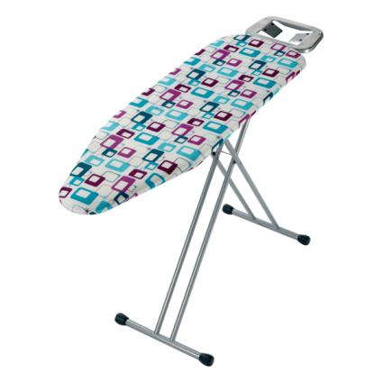 Ironing board BHF-2232