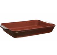 Серия Non-stick Форма для выпечки3.0 л. Антипригарное покрытие красного кирпичного цвета,предотвращающее пригорание пищи