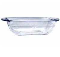 •Серия Reflections •Форма для выпечки хлеба 1,5 л. •Навеянный античностью дизайн  •Закруглённые углы, способствующие более равномерной выпечке
